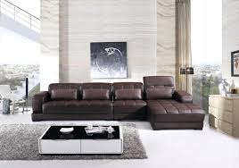 Sectional Sofa Sale Free Shipping Sectional Sofas On Sale Free Shipping Classic Coffee Color Top