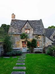 Pictures Of Cottage Homes 392 Best Stone Houses Images On Pinterest Stone Houses Stone