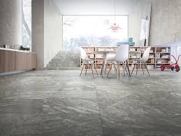 Stone Looking Laminate Flooring Tile That Looks Like Stone Petrae