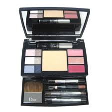 sold dior travel studio makeup palette clearance