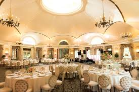 top wedding venues in nj wedding photographer nj jason giordano wedding videographer