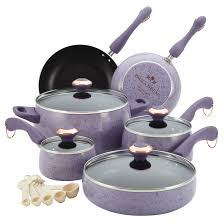remarkable paula deen pots and pans 52 in home design with paula