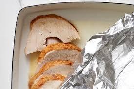 how to reheat turkey and keep it moist kitchn