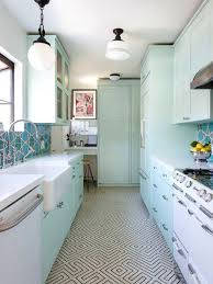 kitchen design with white appliances white cabinets with white appliances colorful kitchens modern white