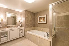 custom bathroom ideas custom bathroom designs with showers locksmithview com