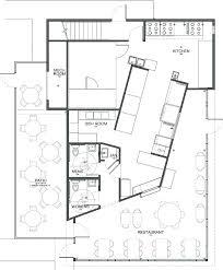 floor plan layouts restaurant kitchen floor plan formidable kitchen layout dimensions