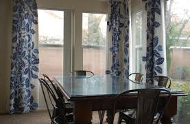 curtains where to get curtains fortuitous bay window drapes