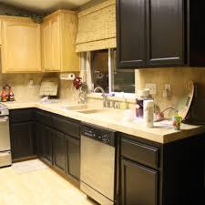 kitchen furniture gallery home designs kitchen cabinets designs modern