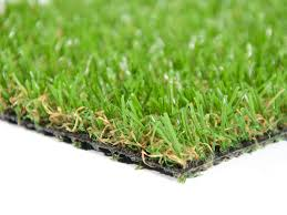 Outdoor Turf Rug by Artificial Grass U0026 Turf