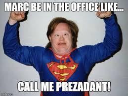 Superman Memes - retard superman meme generator imgflip