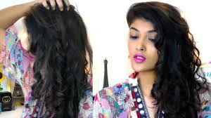 how to get volume in your hair and easy hairstyles no hair spray