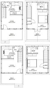 Basement Floor Plan Designer by Home Design Amazing Basement Floor Plans For Your Home Design