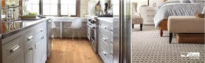 roger s flooring home