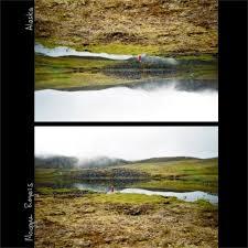 alaska photo album maggie rogers alaska reviews album of the year