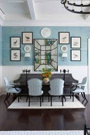enchanting dining room table with banquette seating photo ideas