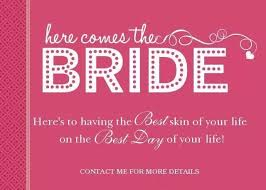 wedding day messages 14 best beautiful images on beautiful