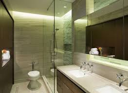 Very Small Bathrooms Designs Ideas Small Bathroom Design Ideas - Designs bathrooms 2