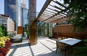 joshua bell penthouse charles rose architects 083 esperdy