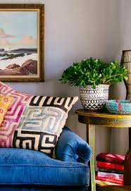 7 houseplants you just can u0027t kill we promise consort