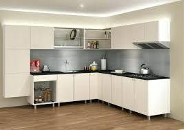 cheap kitchen storage cabinets kitchen storage units brideandtribe co