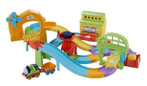 thomas u0026 friends toys shop thomas the train toys