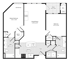 the beacon at waugh chapel floor plans apartments in gambrills md