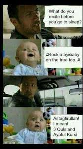 Ramadhan Meme - 31 best ramadhan joke images on pinterest ha ha funny stuff and