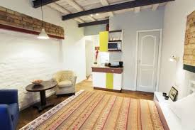Converting Garage To Bedroom 9 Tips For Converting Your Garage Into A Living Space