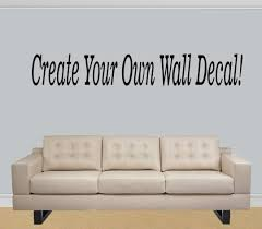 removable wall murals for cheap home decor jumbo stickers living