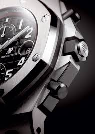 sihh 2014 introducing the new and improved audemars piguet royal