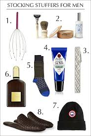 63 best gifts for guys images on pinterest gifts christmas gift