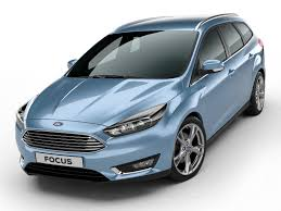 ford unveils 2015 focus 1 liter 3 pot manual only for u s the