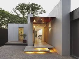 single story house designs single story house designs and floor plans australia home