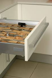 kitchen cabinets organizer ideas kitchen kitchen cabinet storage shelves kitchen cabinet