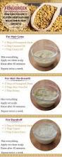 best 25 treatment for hair loss ideas on pinterest hair loss