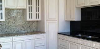 100 donate kitchen cabinets habitat for humanity kitchen