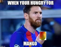 Memes Messi - italian messi memes imgflip