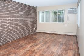 Brick Look Laminate Flooring Photos And Video Of Cedarvale Highlands In Eagan Mn