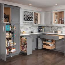 custom kitchen cabinets fort wayne indiana kitchen solvers of fort wayne specializes in premium
