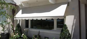 Retractable Awnings San Diego Awnings Encinitas Ca Fixed Retractable Fabric Awnings Canopies