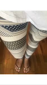 pattern leggings pinterest grey stripes lularoe leggings how to style patterned leggings