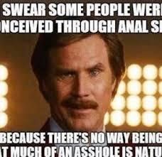 Hilarious Dirty Memes - funny dirty birthday memes