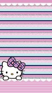 274 best hello kitty images on pinterest hello kitty wallpaper
