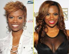 kandi burruss hairstyles 2015 ideas about kandi burruss short hairstyles cute hairstyles for
