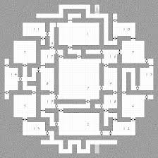 30 grand trunk crescent floor plans huoquitlan gingko app