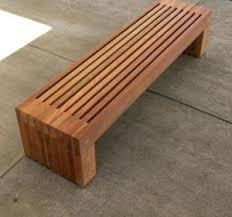 small garden wooden bench small outdoor bench plans small wood