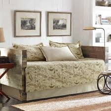 Daybed Sets Daybed Bedding Beach Theme Best Images Collections Hd For Gadget