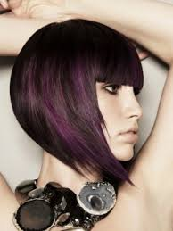 how to change my bob haircut purple also wanted to show you a new amazing weight loss product