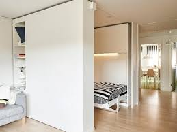 Interior Partitions For Homes Movable Partition Walls For Home Designs Youtube