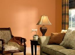wall colors we love for the living room room colors wall colors